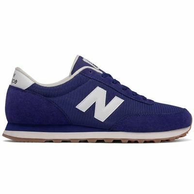 new balance navy men's trainers