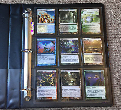 CELESTIAL COLONNADE + 35 x MTG MINT RARES - HIGHLY VALUED CARDS - DON'T MISS!!!!