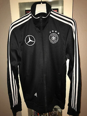 uk cheap sale release info on cute cheap Adidas Deutschland Jacke DFB Trainingsanzug Hose Mercedes