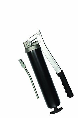 Lever Action Grease Gun  450Gm With Rigid Nozzle