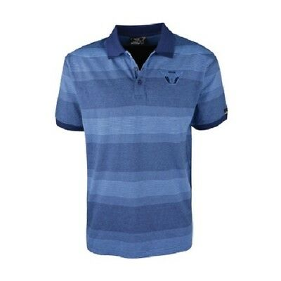 Men's Pure Western Marcus S/S Polo size XL