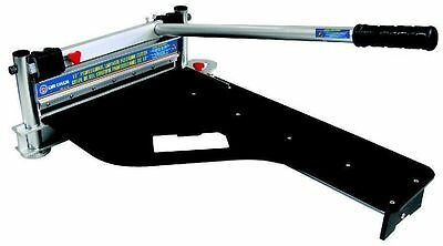 """King Canada Tools KC-13LCT 13"""" Professional Laminate Flooring Cutter floors NEW"""