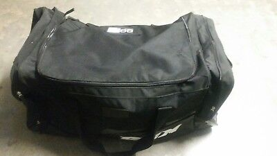 CCM Full Ice Hockey Gear - XL - mostly new with tags