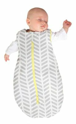 Baby Studio MY FIRST SLEEPING BAG 0-6 MONTHS 2.5 tog #RA1423
