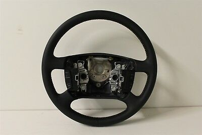 Golf MK4 colour concept (yellow) multi function steering wheel 1J0419091CH