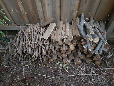 Firewood Wood for the Fire wood Fuel Heating material Keep house warm BBQ fuel