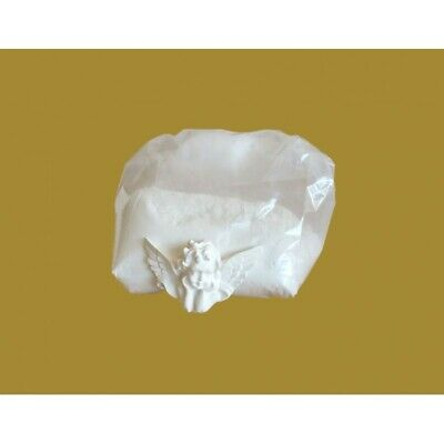 Gesso Ceramico Bianco 5kg Gesso Alabastrino Per Colata Stampi Gessetti T.o. Other Art Supplies Art Supplies