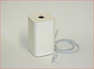 Apple AirPort Extreme 1300 Mbps 3-Port 1000 Mbps Funk Router (ME918Z/A)