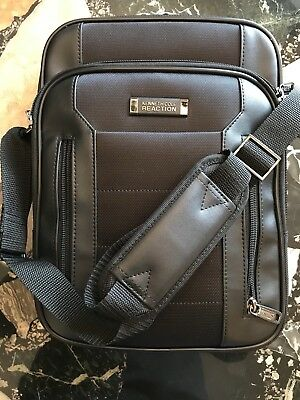 Kenneth Cole Zip Top Tablet / Computer Case