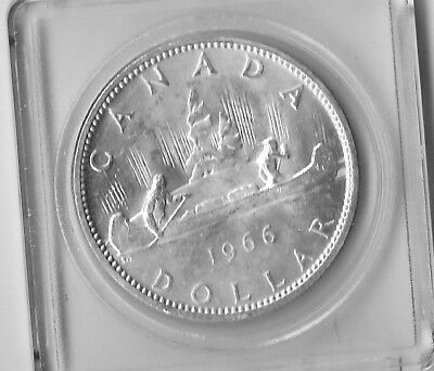 Even More Remains of MY Childhood-1880-H Canada 5 Cents Silver Circulated