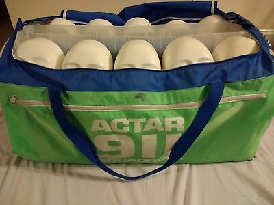 ACTAR 911 SQUADRON 10 Chest Compression CPR Training Manikins