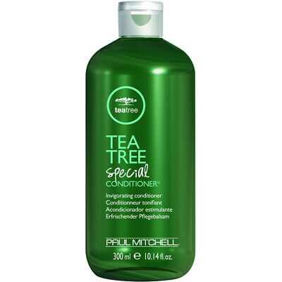 *PRICE DROP*NEW Paul Mitchell Tea Tree Special Conditioner 300 ml~FAST SHIPPING!