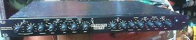 ELECTROSPACE DEVELOPMENTS STRATE GATE SG1 MADE in ENGLAND RARE
