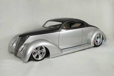 1937 Ford Other  1937 Ford Coupe hard top convertible . Hot rod, street rods classic, car.