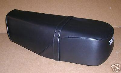 HONDA XL350 Seat Cover  XL 350 1976 1977 1978   in 25 COLORS  (W/ST/PS)