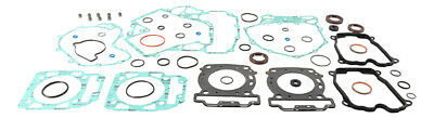 Complete Gasket Kit with Oil Seals For Can-Am Renegade 500 2008 - 2014 500cc