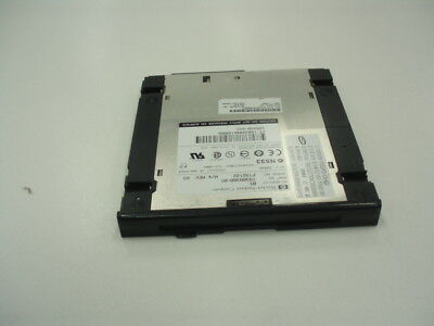 HP Compaq Floppy Disc Drive