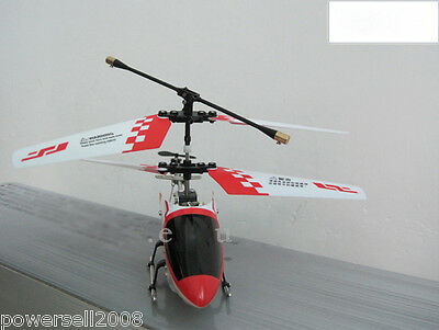 New Length 18.5CM Remote Control Plane Helicopter Model Gift Children Toys
