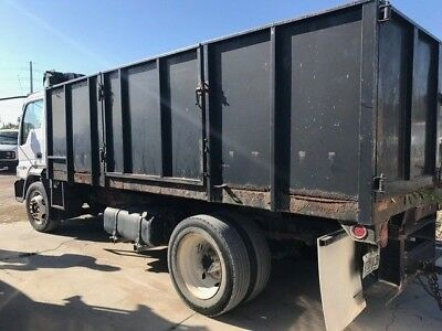 2006 Ford Other  2006 Ford LCF