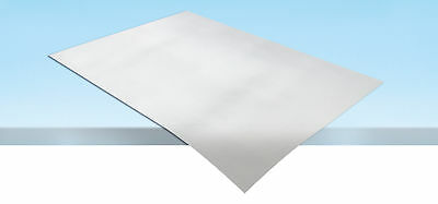 Cleanis GelMax Large Super Absorbent Mats (100x75cm)