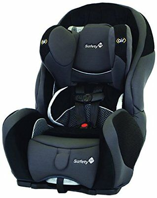 Safety 1st Complete Air 65 Lx Convertible Car Seat Bromley