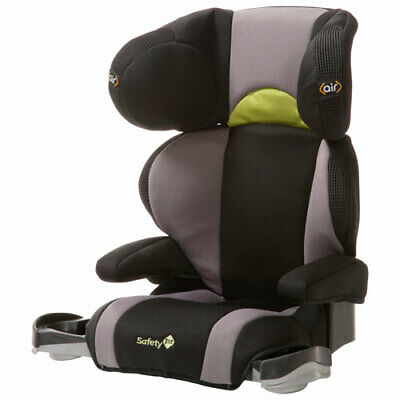 Safety 1st Boost Air 100 Booster seat - Inkwell