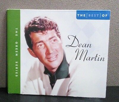 Weihnachtslieder Dean Martin.Dean Martin My Kind Of Christmas Cd Like New Db 2418 13 99