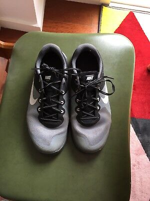 Womens Nike Shoes Size US 8