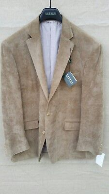 Gents Ralph Lauren Sports Coat
