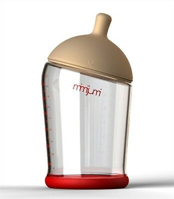 Mimijumi Baby Bottle 240Ml