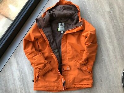 Burton DryRide Snowboard jacket - Youth XL (164-169)