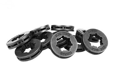 """37325 1//4/"""" Pitch Sprocket System w// Bearing for Stihl 021 MS171 MS250  544658X"""