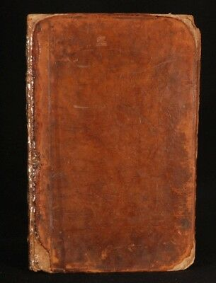 1656 The Reports of Judge THOMAS OWEN Law scarce