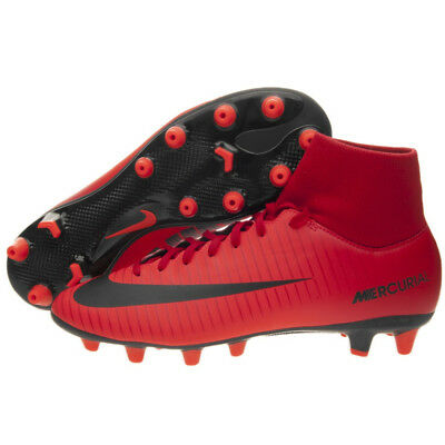 best sneakers ddc48 a56e9 Nike Mercurial Victory VI DF AG-PRO 903608-616