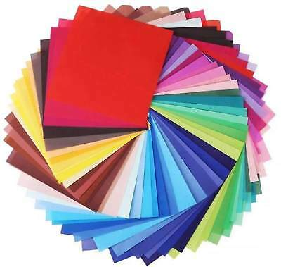 (10 PACK) 12 x 3 SISER EasyWeed Heat transfer vinyl Sheet Iron on-ANY Cutter