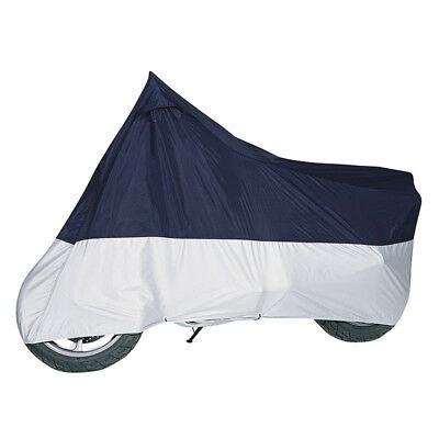 Universal Water Proof Motorcycle Cover - Extra Large