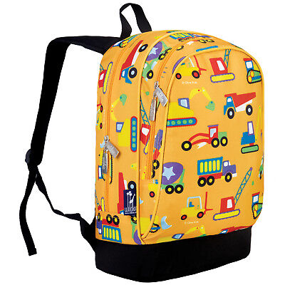 74b3a0d95b OLIVE KIDS WILD Animals 15 Inch Backpack -  31.44