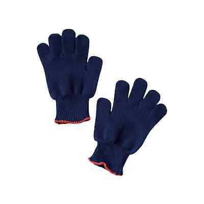 Kathmandu Polypro Kids' Lightweight Quick Drying Outdoor Warm Gloves