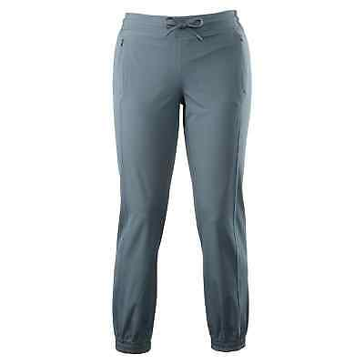 Kathmandu Ravel Womens Comfortable Stretchy Relaxed Fit Travel Pants v2