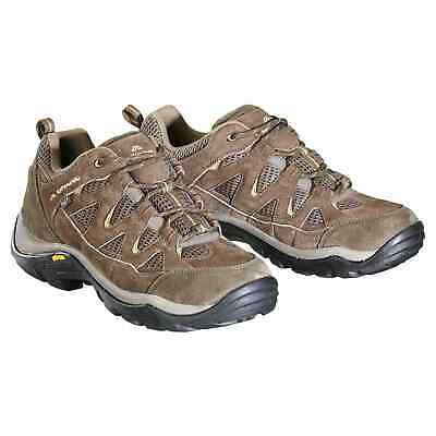 Kathmandu Sandover Mens NGX Water Resistant Hiking Walking Shoes Trainers