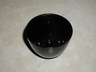 New Drip Cup for Hamilton Beach Juicer citrus squeezer for #932  #32 &  #31