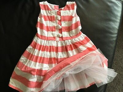 """""""Lucie & Marc"""" Brand New Dress - Never Worn, Size 1"""