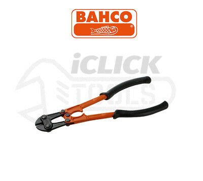 Bahco 455930 4559-30 Forged Steel Bolt Cutter 750mm (30in) BAH455930  New