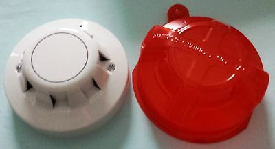 Apollo 55000-390-Apo Alarm Sense Optical Smoke Detector