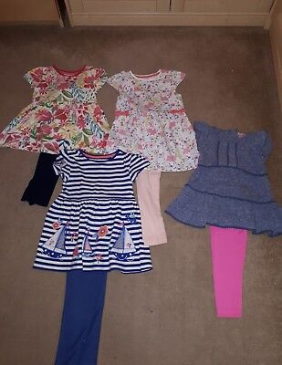 girls outfits age 4-5