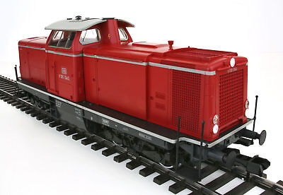 Märklin 55031 1 Gauge Diesel Locomotive V 100 Digital