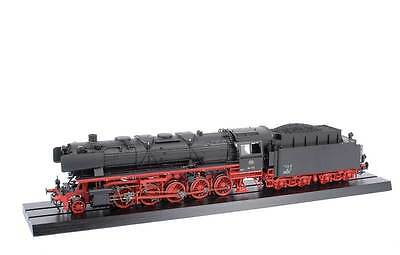 Märklin 55440 1 Gauge Steam Locomotive BR 44 FX Digital Sound MINT ORIGINAL BOX