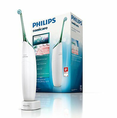 PHILIPS Sonicare AirFloss : RRP:$200.00  *** STARING BID ONLY $99.00 *** 50% OFF