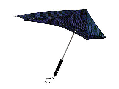 Senz Original Umbrella - Ship Shape