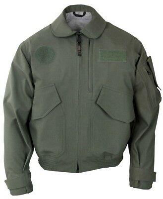 Propper™ MCPS Mens Type 1 Jacket